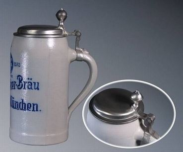 Stein Man Webshop For Authentic German Beer Steins And