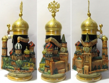 Thewalt 1893 Moscow 3D