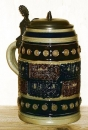 Thewalt Beer Stein