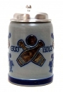 3064-12 Bowling Beer Stein
